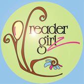 Readergirlz2