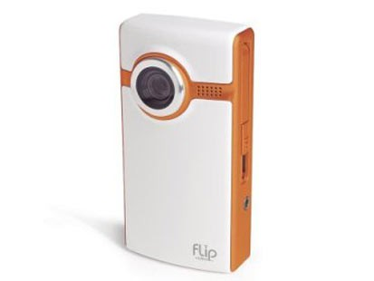 FlipCamera
