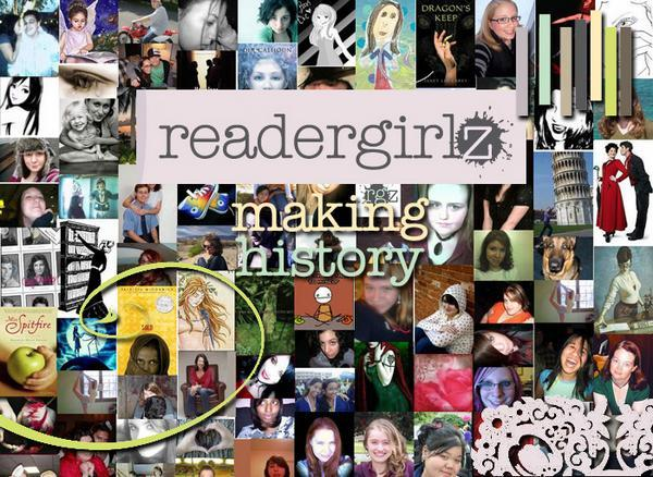 ReadergirlzMarch