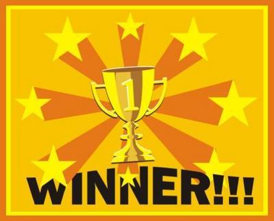 Taxi!!!!!!!!!!!!! - Pagina 2 Winner-win