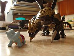 hippopotamus-by-jakalito