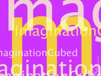 imaginationcubed