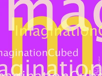 imaginationcubed