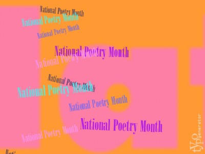 national-poetry-month81